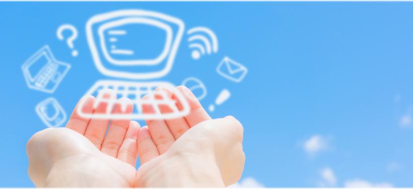 中小企業経営者や個人事業主必見!ビジネスブログ活用をススメル14の理由。