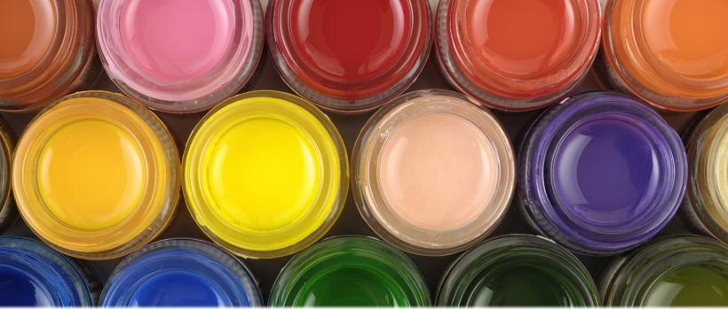 塗装業 チラシでの反響の取り方 無料相談