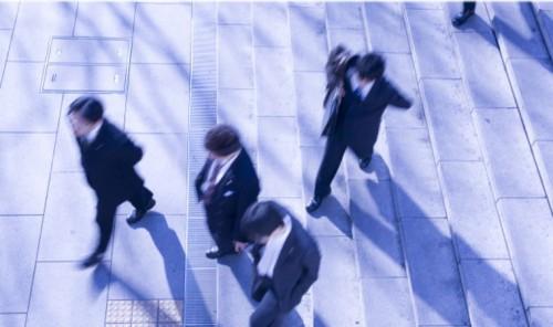 ソーシャルメディアの活用がビジネスを有利にし、競合に差をつける事ができる!