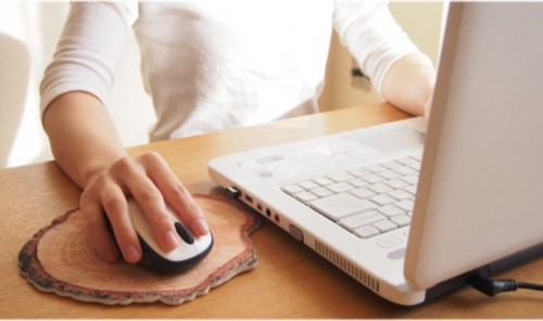 確実にコンバージョン率が上がる! お問合せや商品購入に繋がるブログ記事を書く3つのポイント。