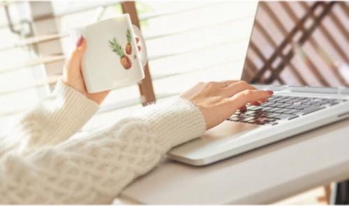 ブログ集客。集客成功のカギはビジネスブログ!