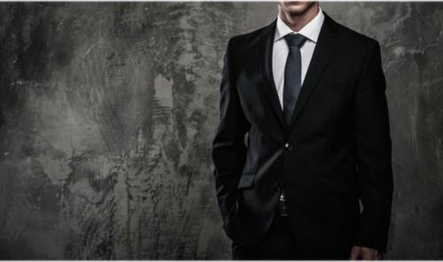 集客で成功する中小企業や個人事業主は、決断と挑戦が出来る事が必須条件です。