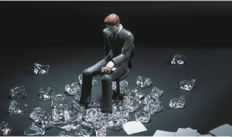 起業する人が失敗する例-その1:良い商品だから売れる と言う幻想。