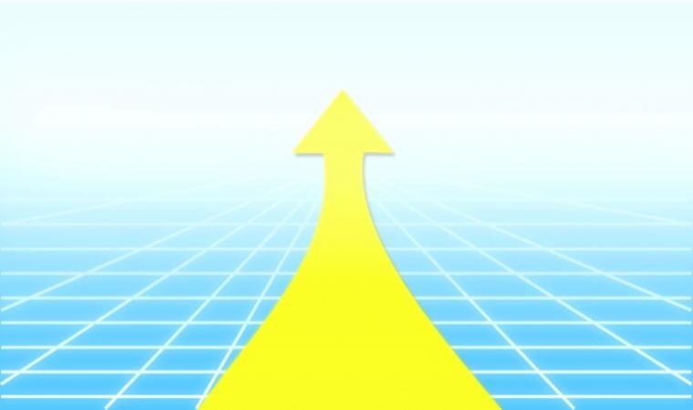 Webサイトの改善は、まずは直帰率と離脱率を見直そう!