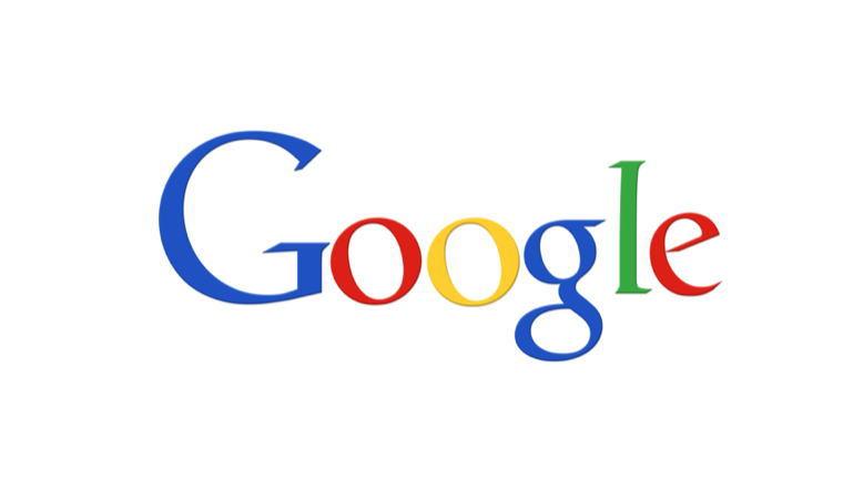 集客スピードを上げる為に、Googleの検索インデックスへ素早く登録する方法
