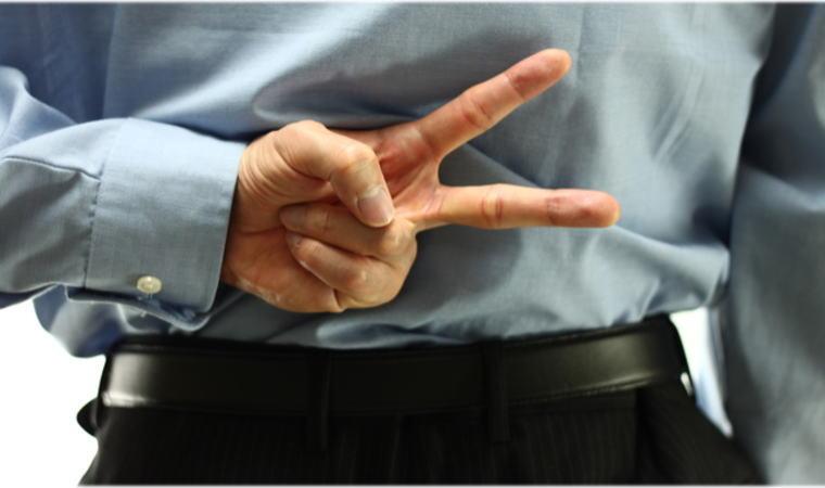 中小企業や個人事業主がホームページの集客で成功するためにチェックすべき10のポイント!