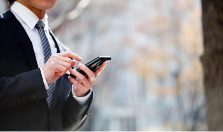 中小企業は、ソーシャルメディアとビジネスブログのどちらで情報発信すべきか?