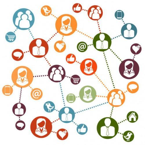 ホームページ集客で成果を上げる方法  集客できるホームページの条件とは?