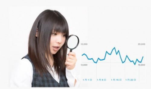 集客において、ホームページのアクセス解析をしない事はお客様を逃がす結果になります。