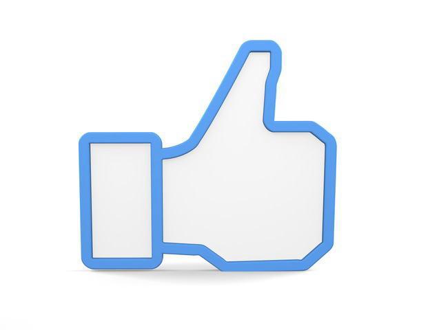Facebookアカウントの乗っ取りに備える為に、友達の助けを借りる