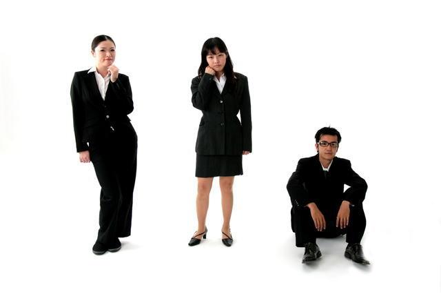 中小企業や自営業者のホームページ集客が成功しない理由は……