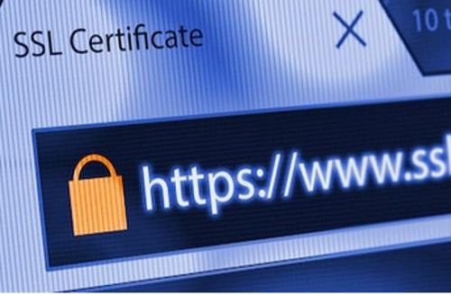 常時SSL化のメリットとデメリットとは?