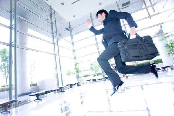 横浜の建築・リフォーム会社様とコンサルティング契約(業務提携)を結びました。
