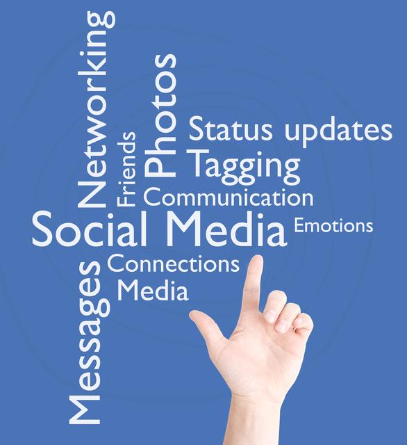 ビジネスにおいてソーシャルメディアは不可欠