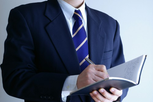 経営者・個人事業主の為のネットとリアルdeブランディング勉強会