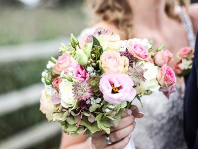 soudan_wedding