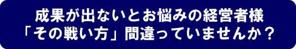 top_txt
